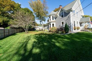 13 Curtice Ave, Concord, NH 03301