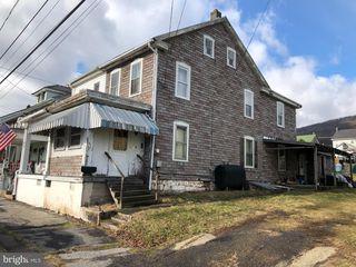331 E Wiconisco Ave, Tower City, PA 17980