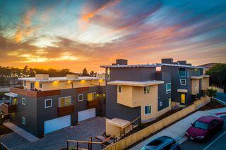 1889 Sunset Ave, Morro Bay, CA 93442