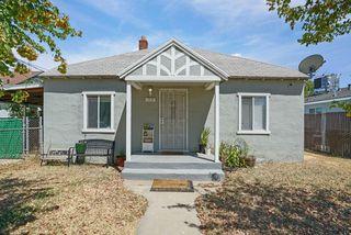 2558 Taft St, Sacramento, CA 95815