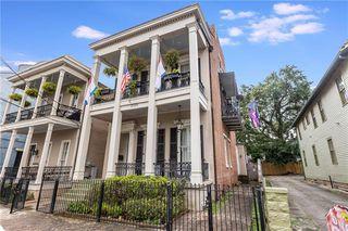 2026 Prytania St #C, New Orleans, LA 70130