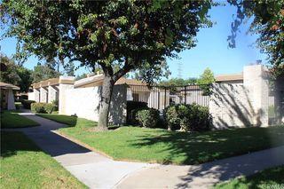 17772 Palo Verde Ave, Cerritos, CA 90703