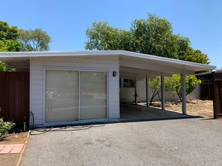 33 Roosevelt Cir, Palo Alto, CA 94306
