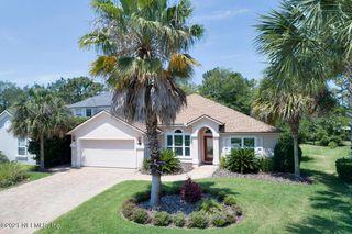 13757 Harbor Creek Pl, Jacksonville, FL 32224
