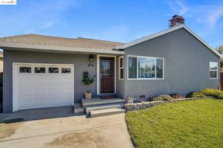 182 Hermes Ct, Hayward, CA 94544
