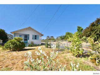 1345 Eastman Ln, Petaluma, CA 94952