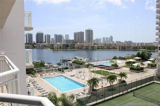 18051 Biscayne Blvd #601, North Miami Beach, FL 33160
