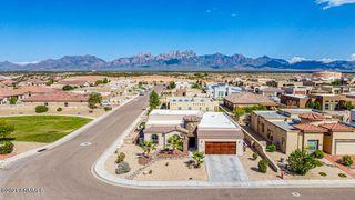 4514 Galisteo Loop, Las Cruces, NM 88011
