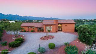 5387 E River Rd, Tucson, AZ 85718