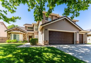 6224 W Avenue L4, Lancaster, CA 93536