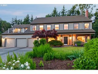 3606 SE 151st Ct, Vancouver, WA 98683