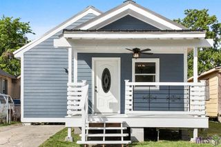 8922 Forshey St, New Orleans, LA 70118