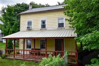 4432 Norway St, Cold Brook, NY 13324
