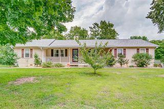4167 Arthur Miller Rd, Gainesville, GA 30507