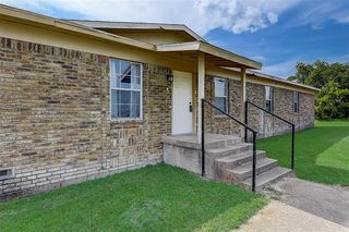 2307 S Hampton Rd, Glenn Heights, TX 75154