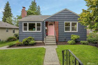 7717 37th Ave SW, Seattle, WA 98126