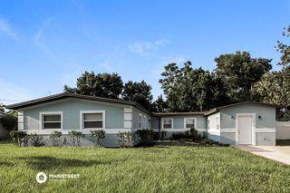 3017 Joyann St, Orlando, FL 32810