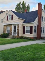 3798 Northwood Rd, University Heights, OH 44118