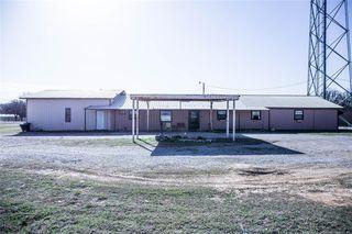 23947 State Highway 32, Burneyville, OK 73430