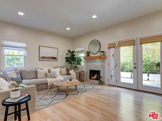 12601 Matteson Ave #4, Los Angeles, CA 90066