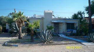 4124 E 1st St, Tucson, AZ 85711