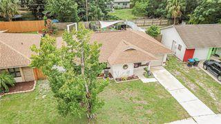 3820 Shady Grove Cir, Orlando, FL 32810