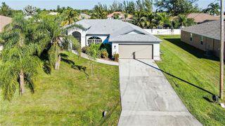 2117 SW 40th Ter, Cape Coral, FL 33914