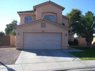 2690 S Los Altos Dr, Chandler, AZ 85286
