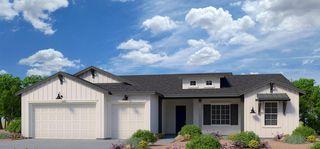 Westwood, Prescott, AZ 86301
