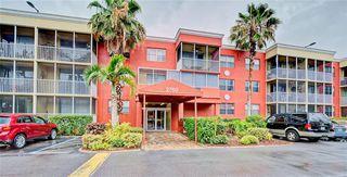 2760 Coconut Bay Ln #1M, Sarasota, FL 34237