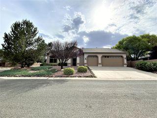 7880 N Rambling Ln, Prescott Valley, AZ 86315