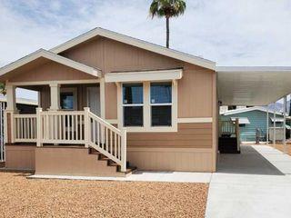Villa Capri, Tucson, AZ 85705
