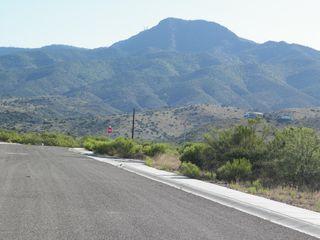 561 N Skyline Dr, Clarkdale, AZ 86324