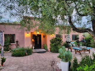 4458 E Bermuda St, Tucson, AZ 85712