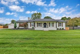 220 Chaho Rd, Knoxville, TN 37934