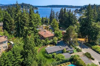 800 Lake Washington Blvd NE, Bellevue, WA 98004