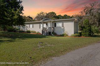 16041 Shady Hills Rd, Spring Hill, FL 34610