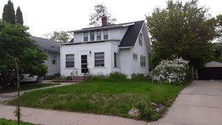 21 E 48th St, Minneapolis, MN 55419