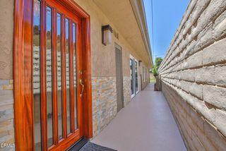 921 N Monterey St, Alhambra, CA 91801