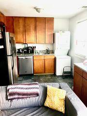 3500 New Hampshire Ave NW #2, Washington, DC 20010
