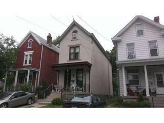 4221 Dane Ave, Cincinnati, OH 45223