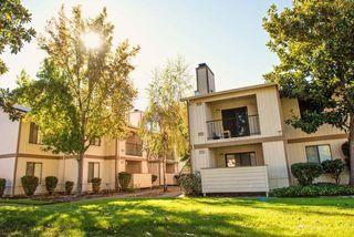 5425 Snyder Ln, Rohnert Park, CA 94928