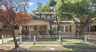 633 N Baker St, Stockton, CA 95203