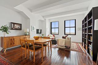 1 Hanson Pl #15K, Brooklyn, NY 11243
