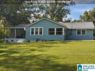 104 Pine Hill Cir, Columbiana, AL 35051