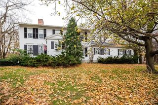 29 State St, Bloomfield, NY 14469