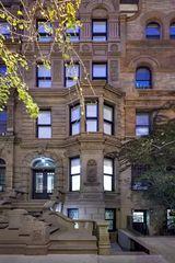 25 W 88th St, New York, NY 10024