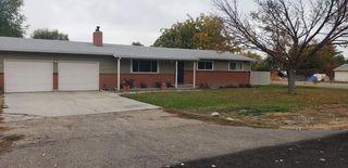 10742 W Southerland St, Boise, ID 83709