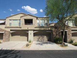 19475 N Grayhawk Dr #2114, Scottsdale, AZ 85255