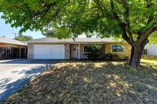 7312 Canelo Hills Dr, Citrus Heights, CA 95610